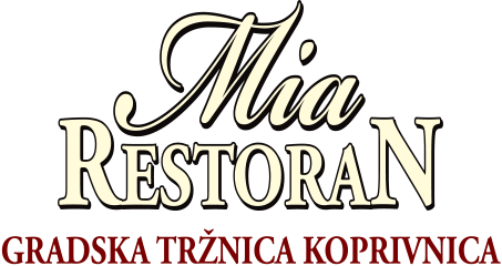Restoran Mia